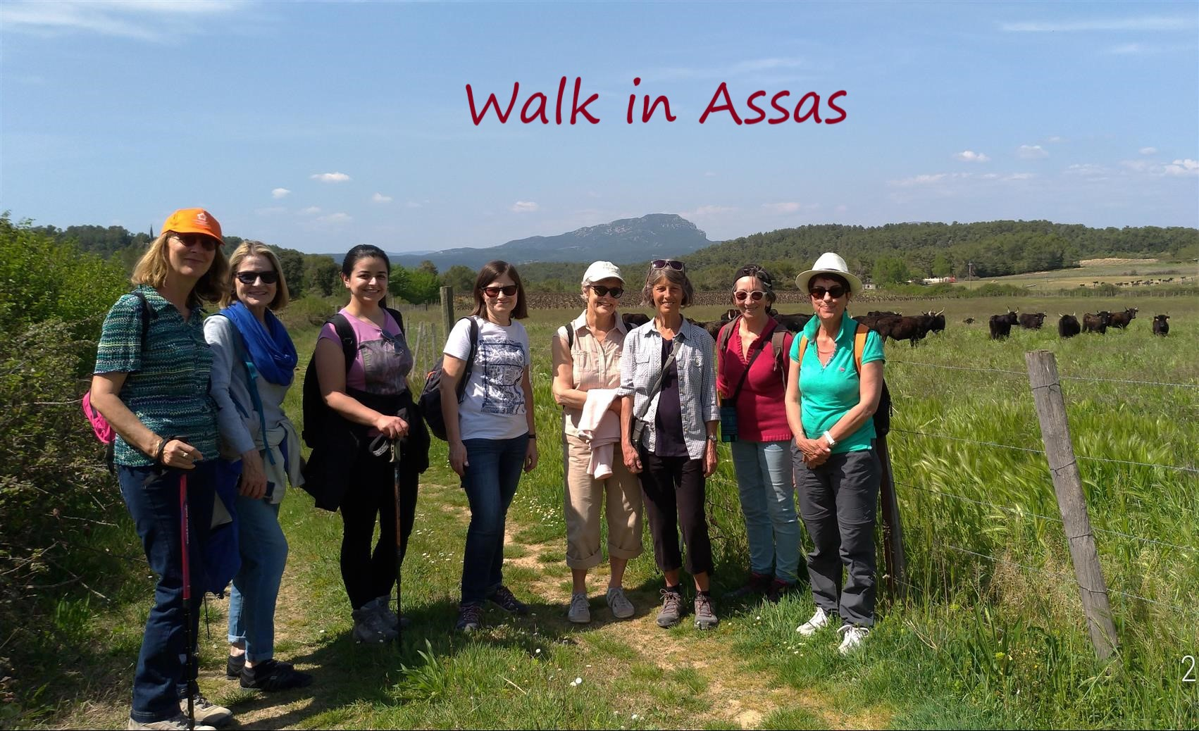 Walk Assas resized