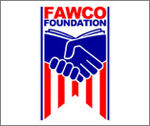 Fawcofoundationlogo